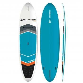 SIC Maui TAO Surf 10'6 Tough Tec