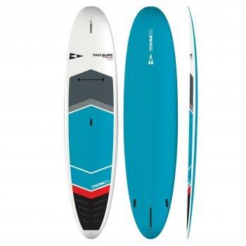 SIC Maui TAO Surf 11'6 Ace Tec