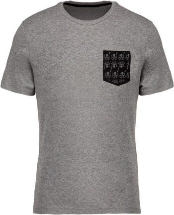 T-Shirt Organica