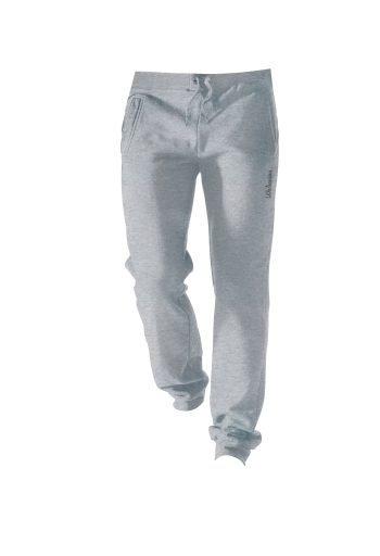 Welanina Street Pants